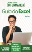 Tudo Sobre Informática Ed. 03 - Guia do Excel