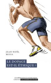 Le dopage est-il éthique ?