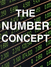 The Number Concept
