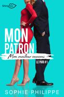 Mon Patron, Mon Meilleur Ennemi Tome 1 ebook Download