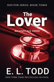The Lover PDF Download