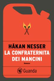 La Confraternita dei Mancini