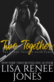 Two Together PDF Download