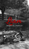 Laramie Briscoe - Liam artwork