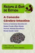 Resumo & Guia De Estudo - A Conexão Cérebro-Intestino Book Cover