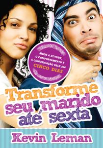 Transformeseumaridoatésexta Book Cover
