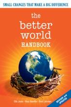 The Better World Handbook