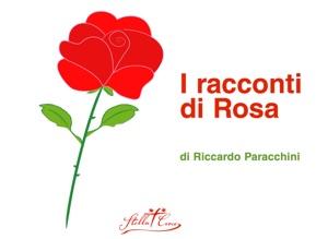 I racconti di Rosa Book Cover
