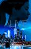 Hazel Carter-Grace - Alive - Tome 1 illustration