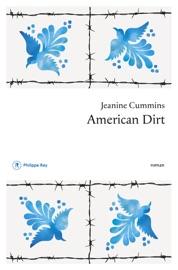 American Dirt PDF Download
