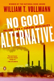 No Good Alternative PDF Download