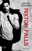 Rixton Falls - Rules