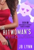The Hitwoman's Act of Contrition