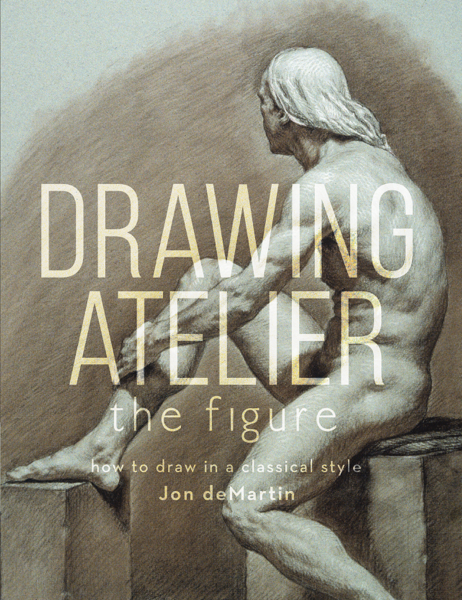 Download Drawing Atelier - The Figure PDF Full