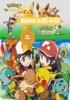 Official Pokémon Let's Go: Player's Handbook