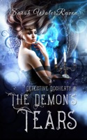 Detective Docherty and the Demon's Tears