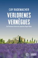 Verlorenes Vernègues ebook Download
