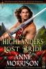 Historical Romance: The Highlander's Lost Bride A Highland Scottish Romance