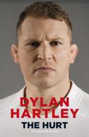 Dylan Hartley - The Hurt artwork
