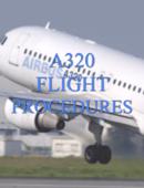 AIRBUS A320 FLIGHT PROCEDURES