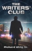 The Writer's Club