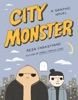 City Monster