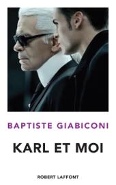 Karl et moi Par Karl et moi