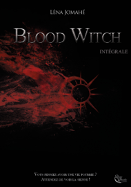 Blood Witch - intégrale