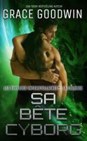 Sa Bête Cyborg ebook Download