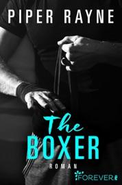 The Boxer PDF Download