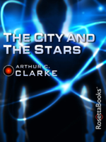 Download and Read Online The City and the Stars