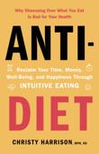 Anti-Diet