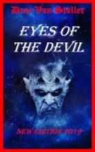 Eyes Of The Devil
