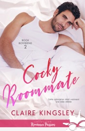 Download Cocky Roommate