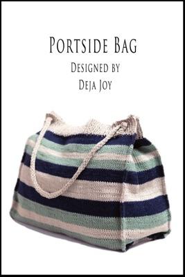 Portside Bag