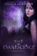 The Evanescence (Fallen Star Series)