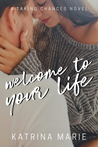 Welcome to Your Life E-Book Download