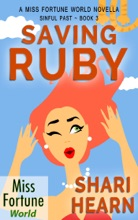 Saving Ruby