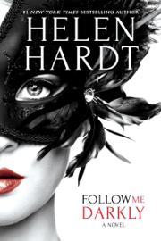 Follow Me Darkly PDF Download
