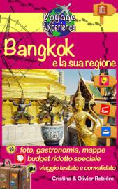 Bangkok e la sua regione
