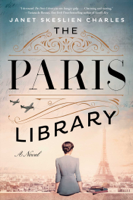 The Paris Library ebook Download