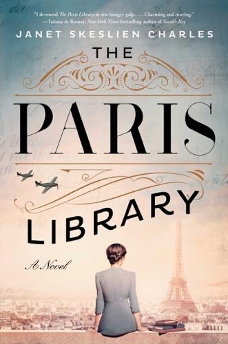 The Paris Library E-Book Download