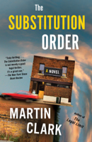The Substitution Order ebook Download