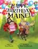 Happy Birthday, Maine