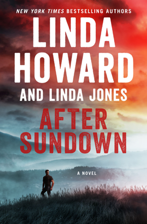 After Sundown - Linda Howard & Linda Jones