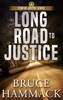 Long Road to Justice