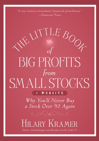 The Little Book That Makes You Rich on Apple Books