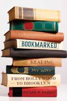 Wendy W. Fairey - Bookmarked artwork