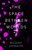 Micaiah Johnson - The Space Between Worlds artwork