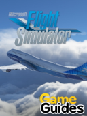 Flight Simulator X Game Guide